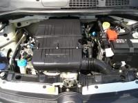 FIAT PANDA 1.2 EASY 5DR Manual