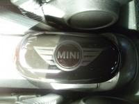MINI COUNTRYMAN 1.6 COOPER S 5DR Manual