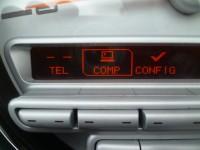 MINI CONVERTIBLE 1.6 COOPER 2DR Manual