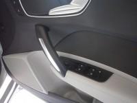 AUDI A1 1.4 SPORTBACK TFSI SPORT 5DR Semi Automatic