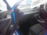 MAZDA CX-3 2.0 SE-L 5DR Automatic