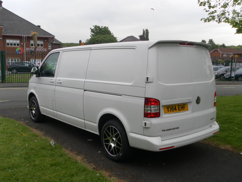 volkswagen transporter vw transporter 2 0tdi t5 lwb fsh for sale in wigan value vans wigan. Black Bedroom Furniture Sets. Home Design Ideas
