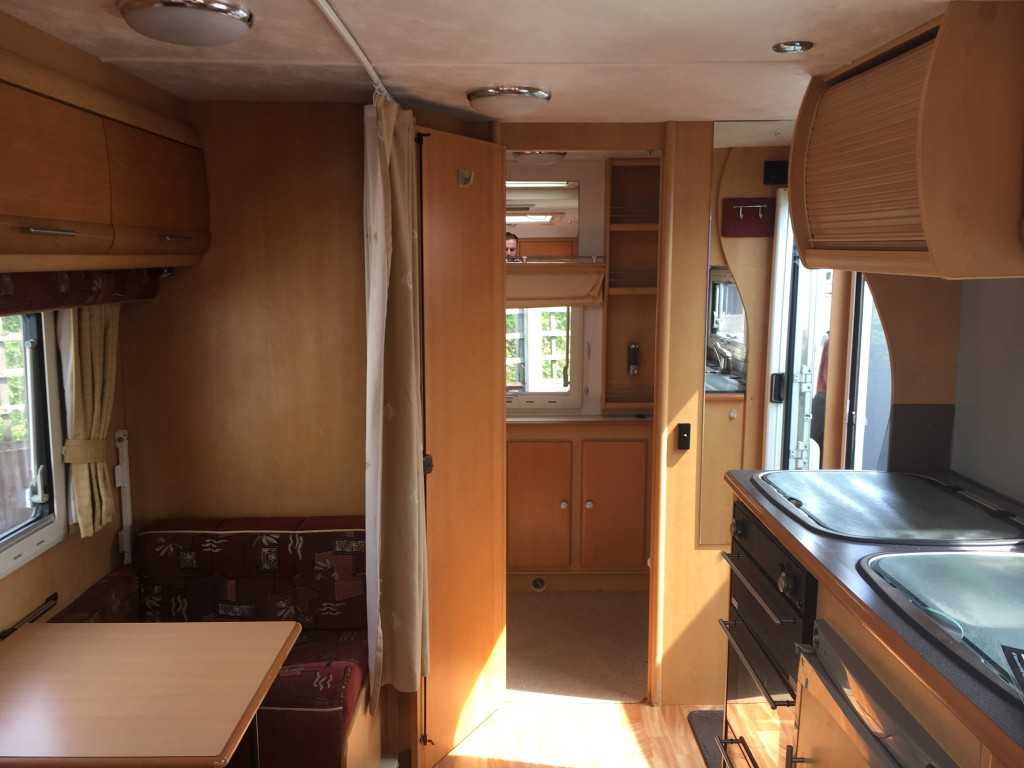 ELDDIS Crusader Typhoon