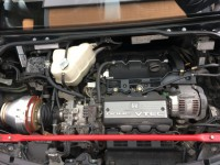 HONDA NSX 3.0 2dr Auto