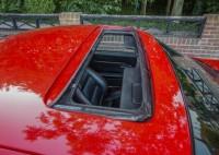 PORSCHE 928 5.0 S SRS 4 2DR Automatic