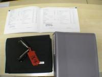 AUDI A3 2.0 S3 TFSI QUATTRO 5DR Manual