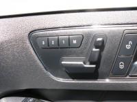 MERCEDES-BENZ E-CLASS 3.0 E350 CDI BLUEEFFICIENCY SPORT 4DR Automatic