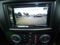 MERCEDES-BENZ M-CLASS 3.0 ML280 CDI SPORT 5DR Automatic