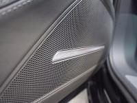 AUDI S8 4.0 TFSI Tiptronic Quattro 4dr