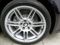 BMW 6 SERIES 3.0 630I EDITION SPORT 2DR Automatic