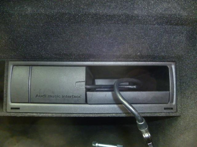 AUDI A5 2.0 SPORTBACK TDI SE 5DR Manual