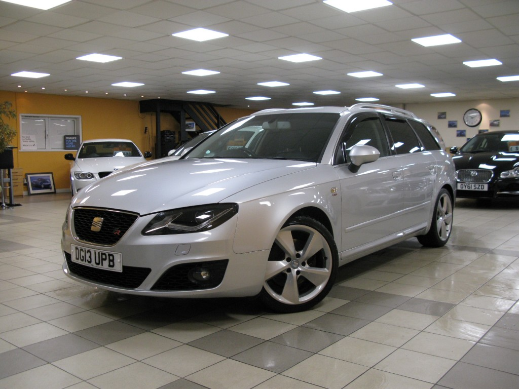seat exeo 2 0 cr tdi sport tech 5dr manual for sale in alfreton rh directmotorsj28 co uk Seat Exeo 2016 seat exeo 2011 owners manual