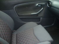 SEAT IBIZA 1.4 DAB 16V 3DR Manual