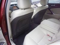 LEXUS IS 2.5 250 SE-I 4DR Automatic