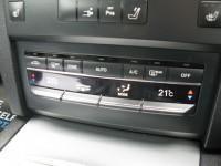 MERCEDES-BENZ E-CLASS 3.0 E350 CDI BLUEEFFICIENCY SPORT 2DR Automatic