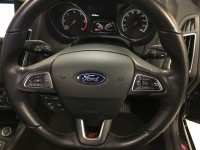 FORD FOCUS 2.0 ST-3 TDCI 5DR Manual
