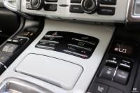 2014 (14) PORSCHE CAYENNE 4.8 V8 GTS TIPTRONIC S 5DR Automatic
