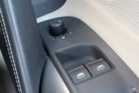 2009 (58) AUDI R8 4.2 QUATTRO 2DR Semi Automatic