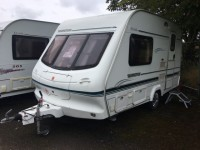 ELDDIS SALVINGTON