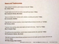 TOYOTA YARIS 1.3 VVT-I ICON 5DR Manual
