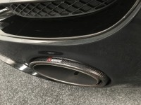 AUDI R8 5.2 SPYDER V10 QUATTRO 2DR SEMI AUTOMATIC