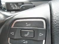VOLKSWAGEN PASSAT 2.0 SPORT TDI BLUEMOTION TECHNOLOGY DSG 4DR Semi Automatic