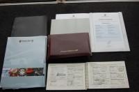 PORSCHE 944  2.5 2DR Manual