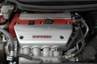 HONDA CIVIC 2.0 I-VTEC TYPE-R GT 3DR