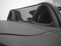 MERCEDES-BENZ SLK 3.0 SLK300 2DR AUTOMATIC