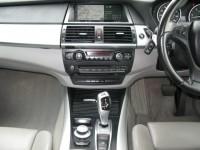 BMW X5 3.0 D M SPORT 5DR AUTOMATIC
