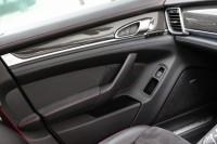 2014 (14) PORSCHE PANAMERA 4.8 V8 GTS PDK 5DR SEMI AUTOMATIC