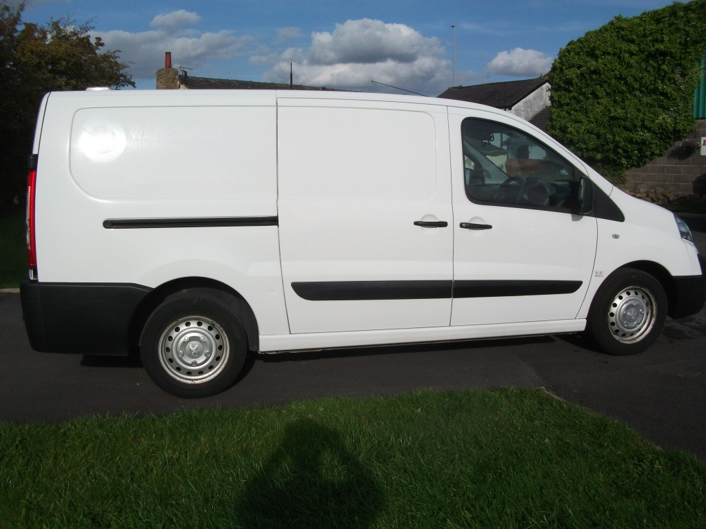 peugeot expert 1 6 hdi 1200 l2h1 for sale in ormskirk bennett van sales. Black Bedroom Furniture Sets. Home Design Ideas