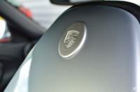 2002 (02) PORSCHE 911 3.6 TURBO 2DR