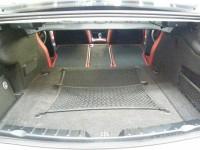 BMW 3 SERIES 2.0 330E M SPORT 4DR AUTOMATIC