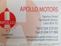 FORD FOCUS 1.6 CL 5DR