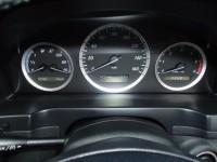 MERCEDES-BENZ C-CLASS 2.1 C200 CDI SE 4DR AUTOMATIC