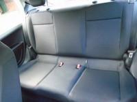 SEAT MII 1.0 I-TECH 3DR