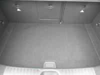 MERCEDES-BENZ A-CLASS 1.5 A180 CDI BLUEEFFICIENCY AMG SPORT 5DR AUTOMATIC