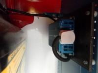 FORD TRANSIT 125 T280 SWB MEDIUM ROOF (FSH)
