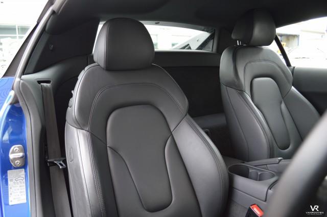 2010 (60) AUDI R8 5.2 V10 QUATTRO 2DR | <em>8,354 miles