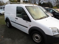 FORD TRANSIT CONNECT 1.8 T220 L SWB 90 TDCI