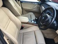 BMW X5 3.0 XDRIVE30D SE 5DR AUTOMATIC