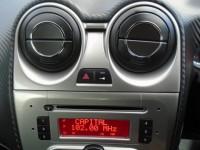 ALFA ROMEO MITO 1.6 VELOCE JTDM 3DR