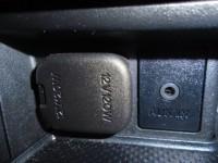 MAZDA MX-5 1.8 I SE 2DR