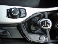 BMW 1 SERIES 2.0 116D SE 5DR