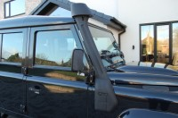 LAND ROVER DEFENDER 2.4 110 XS double cab