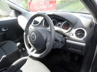RENAULT CLIO 1.5 EXPRESSION PLUS DCI ECO2 5DR