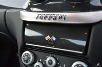 2008 (08) FERRARI 599 6.0 GTB FIORANO F1 2DR SEMI AUTOMATIC