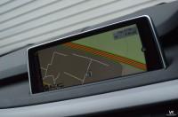 2015 (65) BMW X5 3.0 XDRIVE30D M SPORT 5DR AUTOMATIC