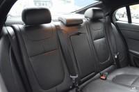 2015 (65) JAGUAR XF 3.0 D V6 S PORTFOLIO 4DR AUTOMATIC